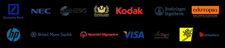 logos-black-sm