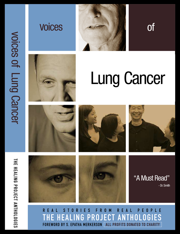 voices_lung